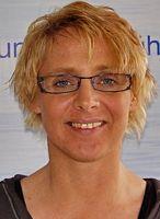 Frauke Wagner